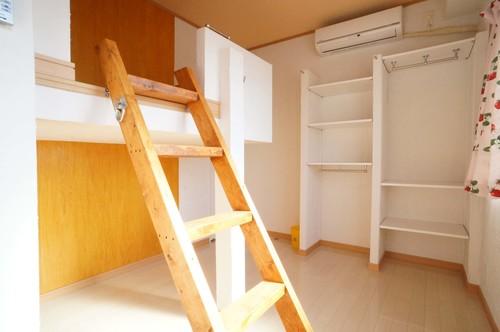 casa de kei亀有